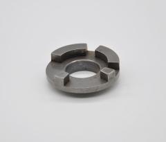 不锈钢件03