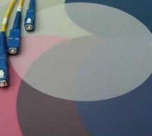 虹屿 研磨片光纤研磨纸 光纤连接器研磨片金刚石研磨片钻石研磨片