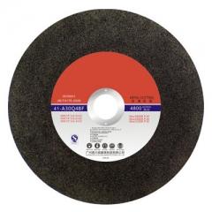 专业供应切割片 纤维增强型切割片 绿洲107优质双网切片切割片