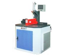乔立机电销售 BK-130 K-130 Series 自动转角度锯切机 厂家直销