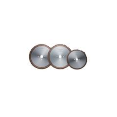 厂家直销  乔立机电 SS-TC系列  切钢锯片 硬质合金圆锯片