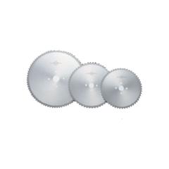 厂家推荐  SS-TS系列 碳化钨合金圆锯片 切不锈钢锯片