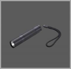 JW7301微型防爆电筒 便携式防爆电筒 微型强光手电筒