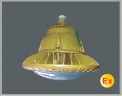 LED防眩灯,油田防眩泛光灯,防爆型防爆灯