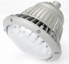 BAD85-M防眩泛光灯,化工厂120w防爆灯具厂家,BAD85-M厂家直销