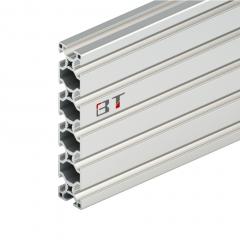 铝合金型材30150铝型材铝合金型材支架雕刻机框架氧化工作台铝材