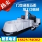 东莞塘厦台湾高明机床龙门加工中心机CNC数控机床台湾亚太菁英60000RPM大型龙门五轴加工中心