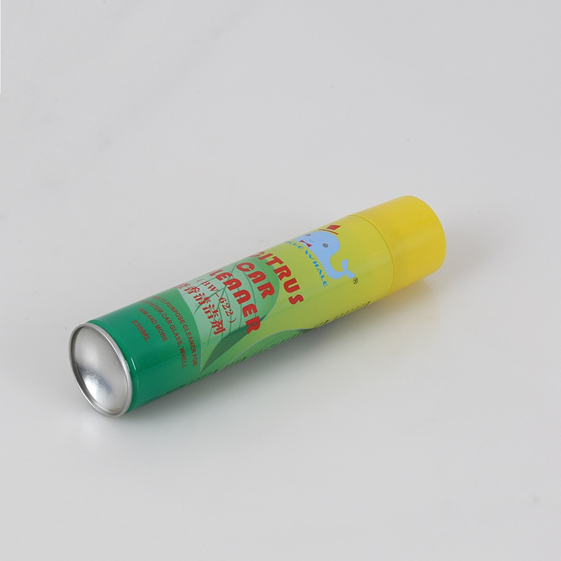 Bw-622橙香清洁剂