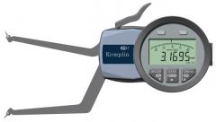 KROEPLIN内卡规G2G60 优质带表内卡规