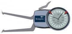 KROEPLIN内卡规H7G40