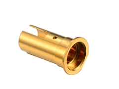 电子烟管1