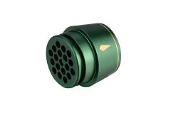 电子烟配件电子烟管