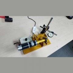 供应 新型同心度仪SYM-10 【同心度仪】厂家  顺迈精密
