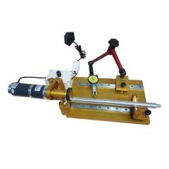 厂家提供 高精度 新型同心度仪SYM-20 同轴度仪