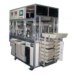 厂家直销 全自动修跳分料机 智能分料机 多功能分料机