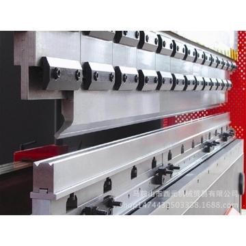 数控折弯机模具普通折弯机模具折边机模具折弯机设备及配件