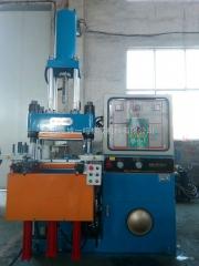 全自动橡胶注压成型机_2RT橡胶注压机_3RT橡胶注压成型机