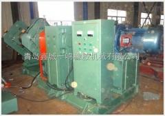 XY-3F300二辊压延机_合金冷硬铸铁辊筒压延机