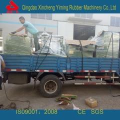 废旧轮胎胶粉设备_胶粉生产线设备_胶粉生产线价格与参数