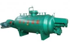 四立方动态脱硫罐_电加热动态脱硫罐_蒸汽加热动态脱硫罐