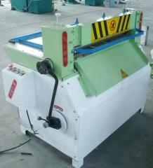 QT-800全自动数控橡胶切条机_横切橡胶切条机_橡胶切条机厂家