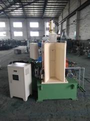 车间现货2L实验室专用小型密炼机_实验室翻转型密炼机
