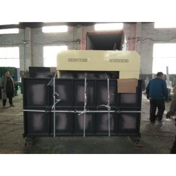 供应EVA立切机_EVA自动切割机_EVA片材立切机