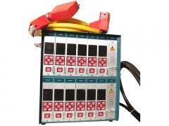 12组温控箱