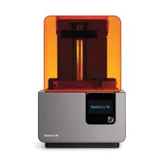 Formlabs  form23d打印机 SLA3d打印机 光敏树脂 珠宝材料 厂家直销