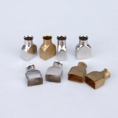 铜壳连续拉伸模具