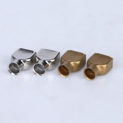 铜壳连续拉伸模具 960*480*320