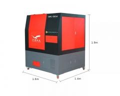 东莞深圳广州珠海小型激光金属切割机数控激光切割