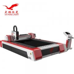 金属光纤激光切割机大功率光纤激光切割机光纤激光切割机多少钱一台