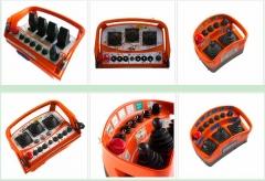 供应意大利ELCA工业无线遥控器