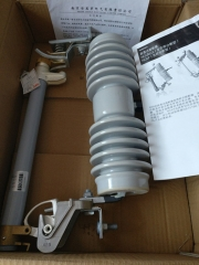 跌落式熔断器NCX-12/100-12.5KA原装正品ABB