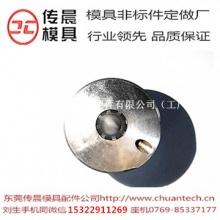 来图非标件型腔加工定制 型腔定制CNC数控镜面放电平面无心磨内外研磨